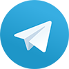 EasyMCU_telegram